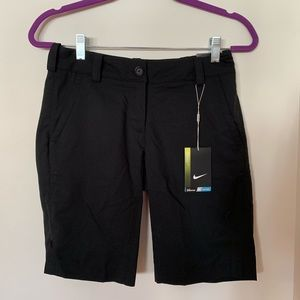 NEW WITH TAGS Nike Golf Shorts